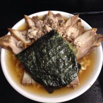 Men-Ya Sakata
