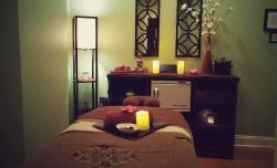 Body & Beyond Therapeutic Massage & Bodywork