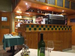 La Taberna De Tanin