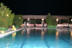 Terra Mare Hotel