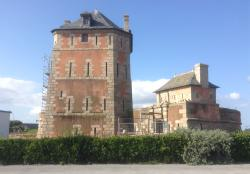 Hotel Le Styvel