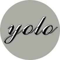 YOLO Ponteland