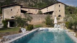 Rocca Lorenizo