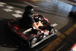 Karting-club