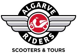 Algarve Riders