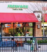 Fresh Box