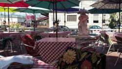 Cafe Italiano Ristorante