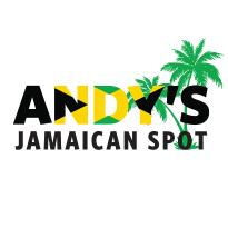 Andy's Jamaican Spot