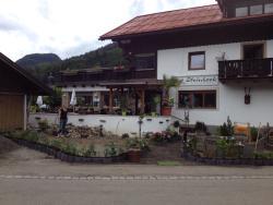 Landgasthof Steinbock
