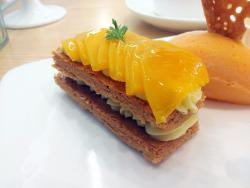 Patisserie Tony Wong (Shatin Shop)