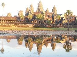 Angkor Pura