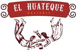 El Huateque