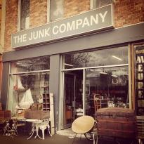 The Junk Company