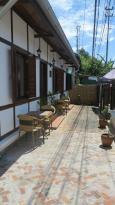 terrace (148946362)