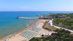 Villaggio Porticello Mare