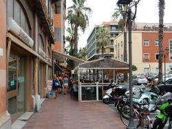 Il Mercato del Venerdi