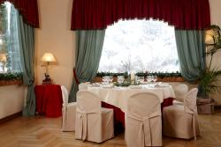 Ristorante Grand Royal