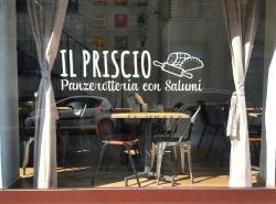 Il Priscio
