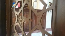 Isa Begov Hamam Hotel (148969877)
