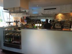 Cafe L'Angolo