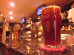 Beer Bar Gaudium