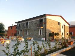 Agriturismo Villa Carmela