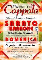 Pizzeria Pub Coppola