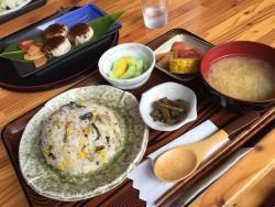 Nagawasansaikan