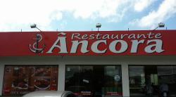 Restaurante Âncora