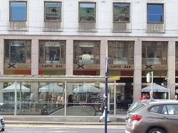 X-Celsior Caffe-Bar Di Dario Trucco