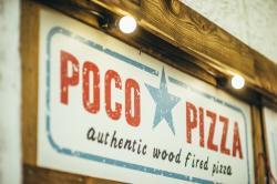Poco Pizza