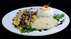 Restaurante Petit Gourmet