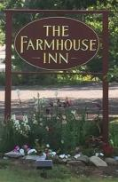 The Farmhouse Inn & Restaurant