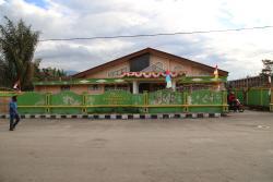 Hotel Rannu Jaya 2
