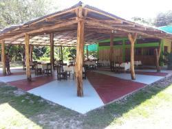 Restaurante Terraba