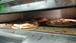 Les Pizzélices