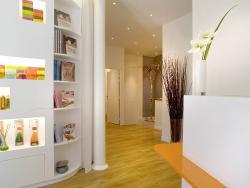 Institut MassaG & Aesthetic