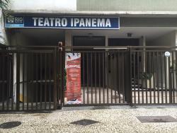 Ipanema Theater