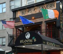 Bloom's Tavern