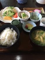 Miyakonojyo City Hotel