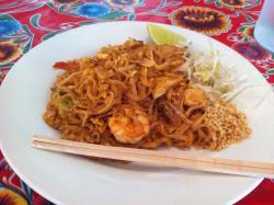 Danthai Restaurant