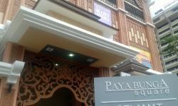 Paya Bunga Square