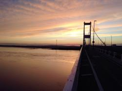 Severn Bridges Visitor Centre