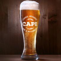 Capi Bar