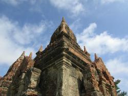 Ananda Ok Kyaung