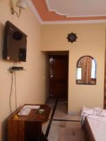 OYO 11377 Hotel Kings residency