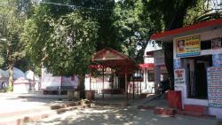 Shiva Bari