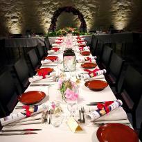 Slottsrestaurangen Kalmar