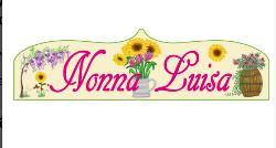 Nonna Luisa