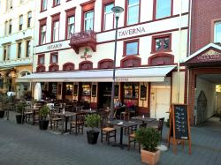 Taverna Grillbar